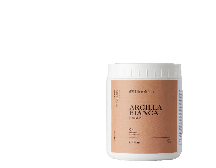 argilla_bianca_spa_bluefarm